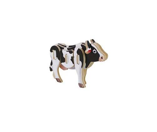 Robotime: Cow