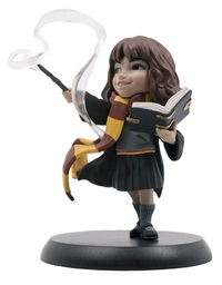 Harry Potter: Hermione's First Spell - Q-Fig Figure