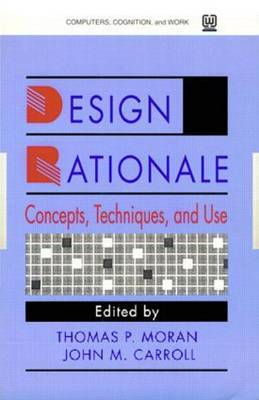 Design Rationale image
