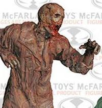 The Walking Dead Mud Walker Action Figure (TV Series 7)