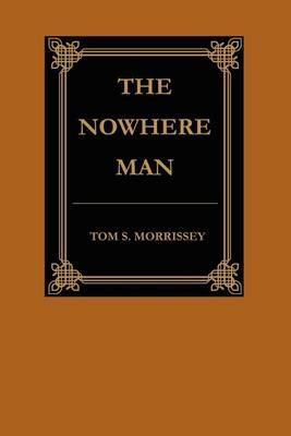 The Nowhere Man by Thomas S. Morrissey image