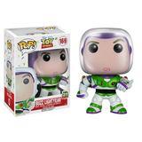 Toy Story - Buzz Lightyear (20th Anniversary) Pop! Vinyl Figure