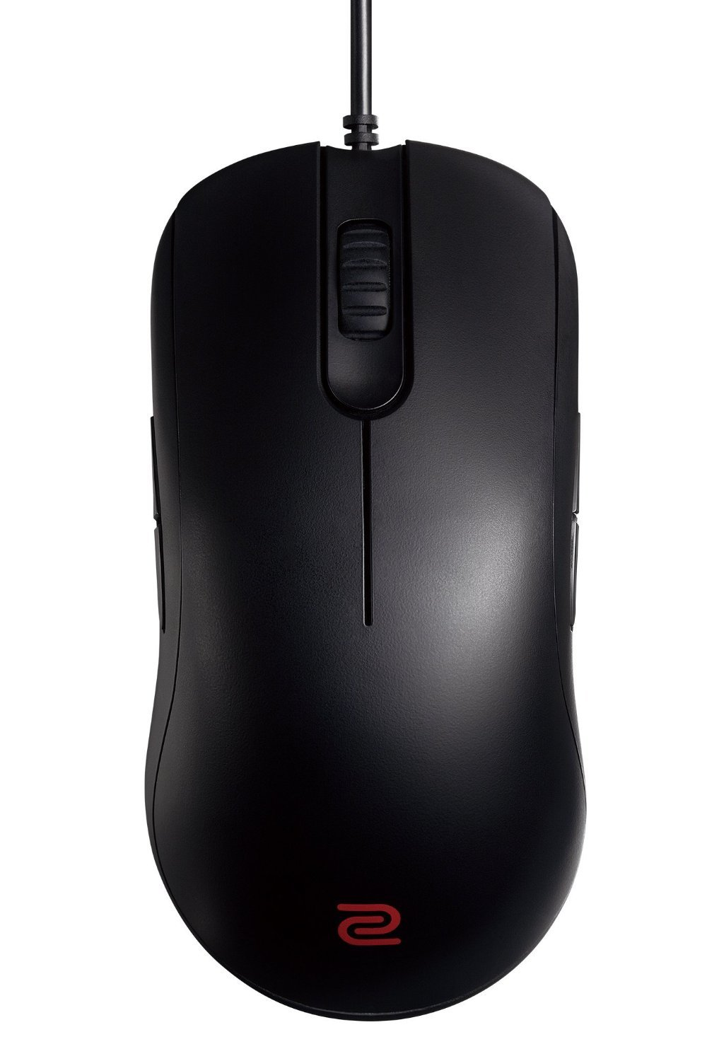 e405ec14351 Zowie FK2 Ambidextrous Gaming Optical Mouse (Small) | PC | Buy Now ...