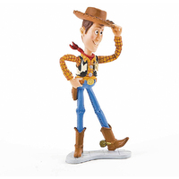 Bullyland: Disney Figure - Woody
