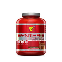 BSN Syntha-6 Edge - Chocolate (1.7kg)