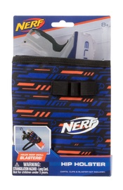 Nerf: N-Strike Elite - Hip Holster