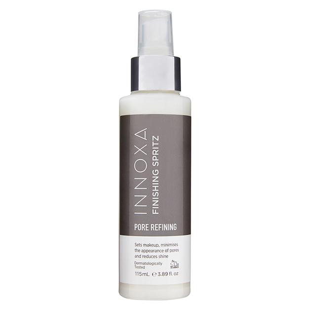 Innoxa Pore Refining Spritz