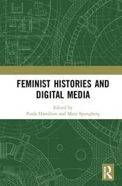Feminist Histories and Digital Media