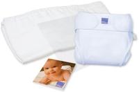 Bambino Mio Trial Pack (Newborn)