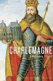 Charlemagne by Johannes Fried