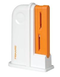 Fiskars: Universal Scissor Sharpener