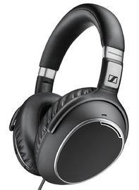 Sennheiser: PXC 480 - Noise Cancelling Headphones