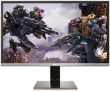 "27"" AOC UHD 60hz 5ms Monitor with 10-bit Colour"