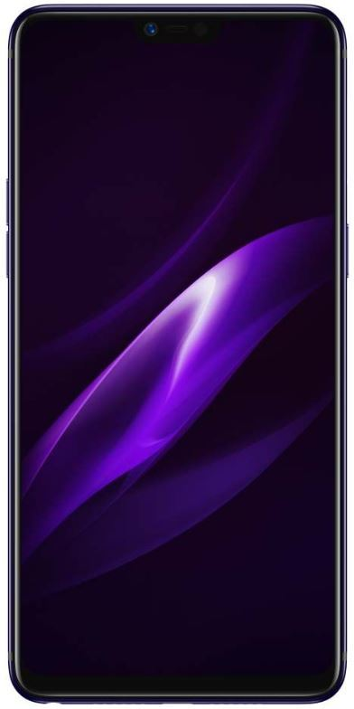 OPPO R15 Dual SIM Smartphone | at Mighty Ape NZ