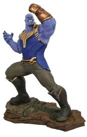 "Marvel Milestones: Thanos - 20"" Collectors Statue"