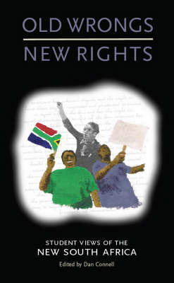 Old Wrongs, New Rights image