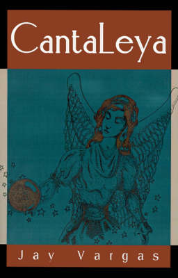 Cantaleya by Jay Vargas