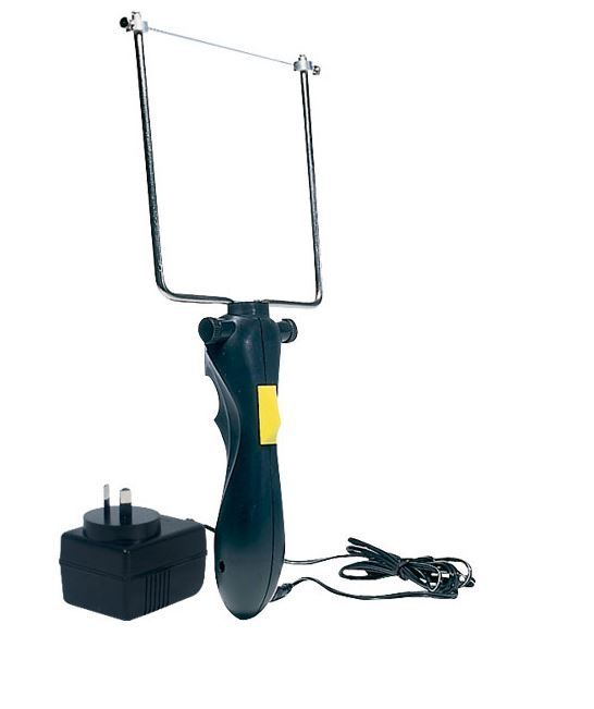 Woodland Scenics 220v Wire Cutter image