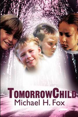 Tommorrowchild by Department of Environmental and Radiological Health Sciences Michael H Fox (Colorado State University) image