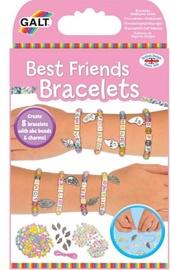 Galt : Best Friends Bracelets