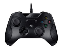 Sparkfox Wired Controller (PC/Xbox 360) for PC Games