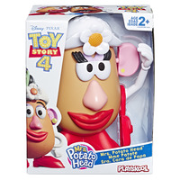 Toy Story 4: Mrs Potato Head