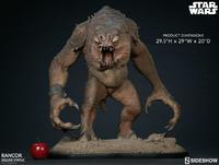 """Star Wars: Rancor - 29"""" Deluxe Statue"""