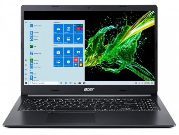 "15.6"" Acer Aspire 5 i3 8GB 1TB Laptop"