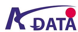 Adata 2GB DDR3 1333 DIMM 3yr wty image