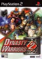 Dynasty Warriors 2 for PlayStation 2