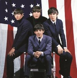 The U.S. Albums (Limited Edition Box Set) by The Beatles