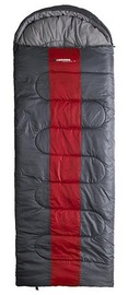 Caribee Snowdrift Sleeping Bag