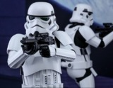 """Star Wars: Rogue One - Stormtroopers 12"""" Action Figure"""
