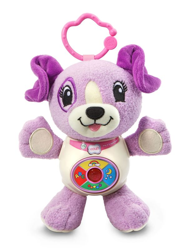 775534cdfa5b Buy Rainbow Lights Ladybird at Mighty Ape Australia