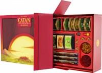 Catan - 3D Edition