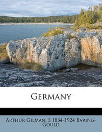Germany by (Sabine Baring-Gould