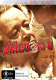 Kingdom, The: Series 2 on DVD