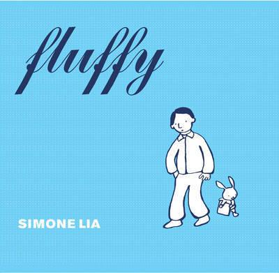 Fluffy by Simone Lia