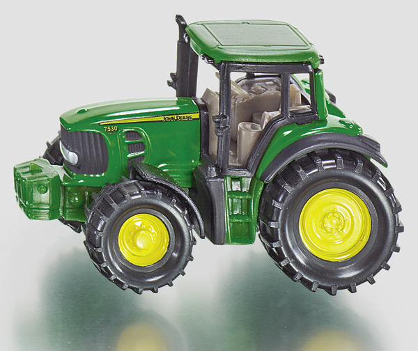 Siku: John Deere 7530 Tractor