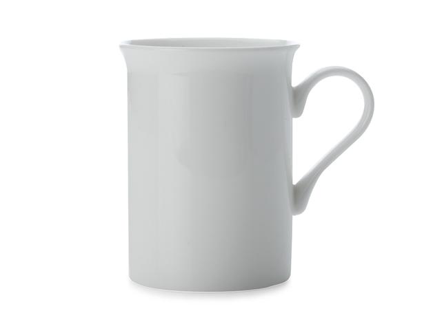 Maxwell & Williams - Cashmere Mug Cylindrical
