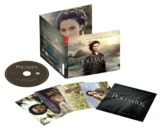 Poldark - Limited Deluxe Edition by Anne Dudley