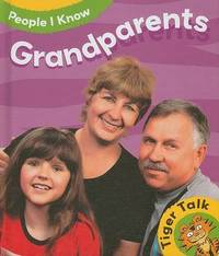 Grandparents by Leon Read image