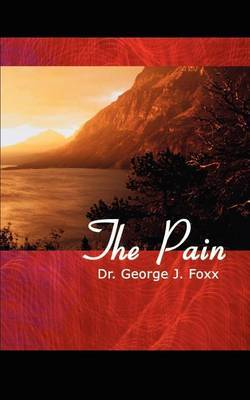 The Pain by George J. Foxx image