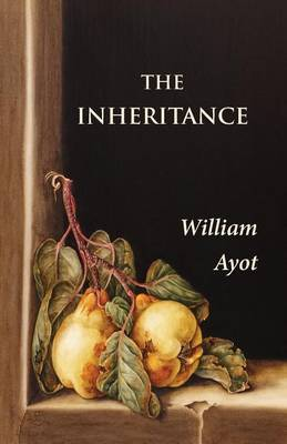 The Inheritance by William Ayot image