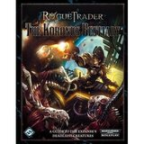 Rogue Trader: The Koronus Bestiary by Fantasy Flight Games