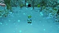 Innocent Life: Harvest Moon for PSP image