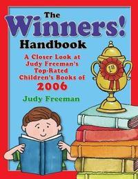 The WINNERS! Handbook by Judy Freeman