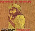 Rastaman Vibration by Bob Marley & The Wailers