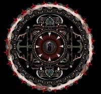 Amaryllis by Shinedown image