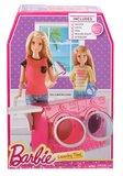 Barbie Laundry Time Set